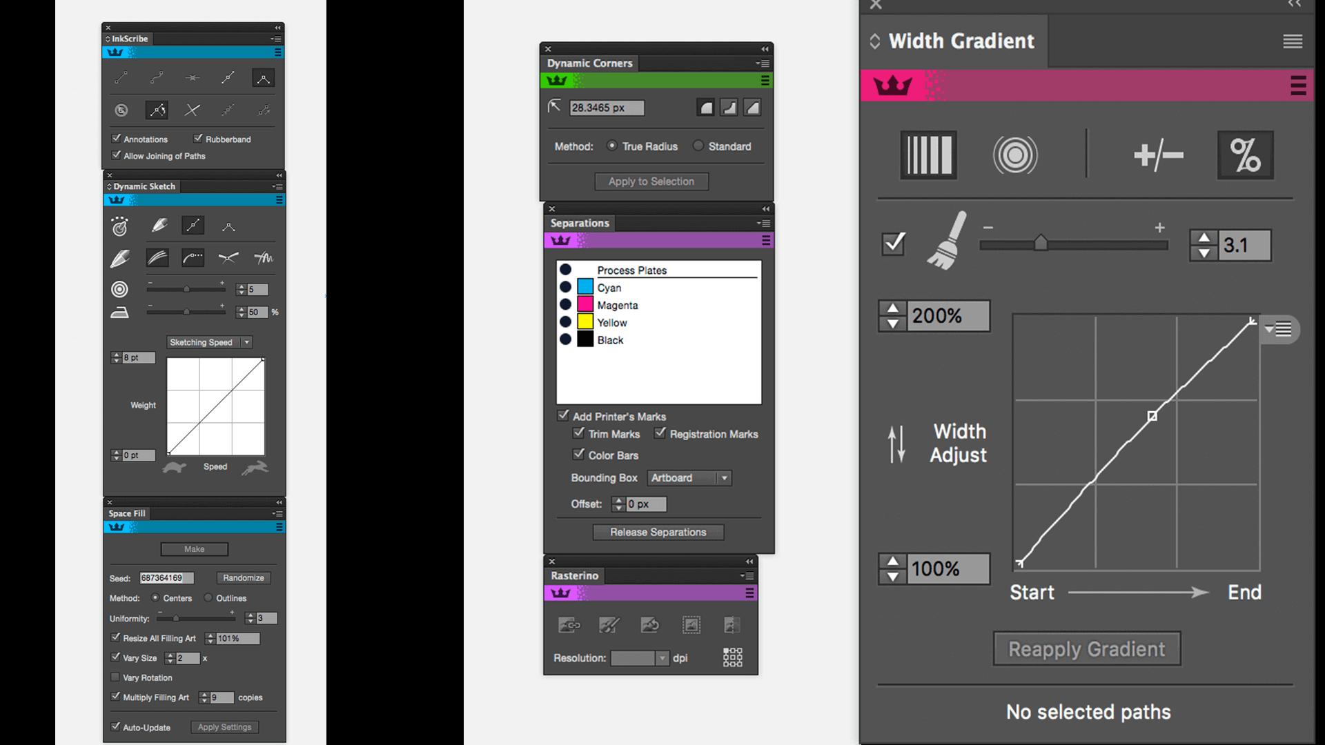Soulver 3.0.2 jaysha astute-graphics