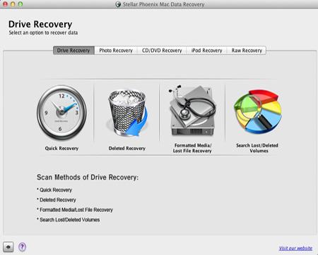 Winzip 15.5 Free Activation Code Crack