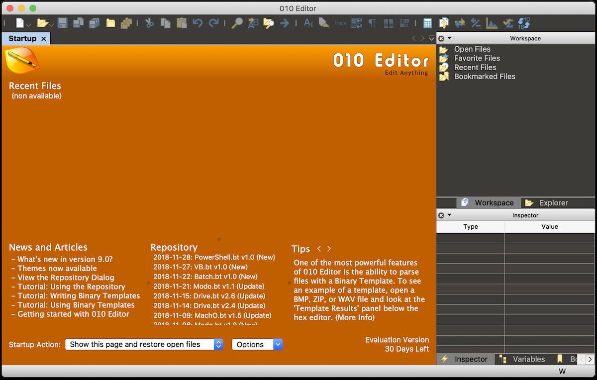 010 Editor 9 0 2 | download |AppKed