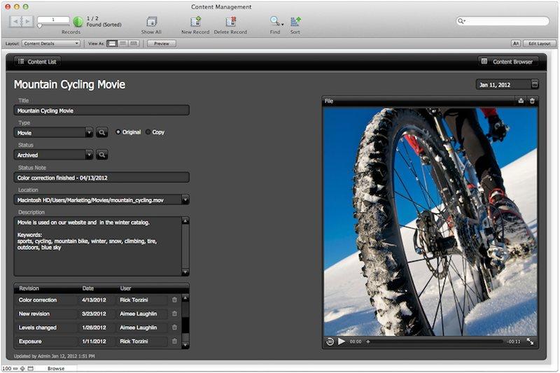 download filemaker pro 5