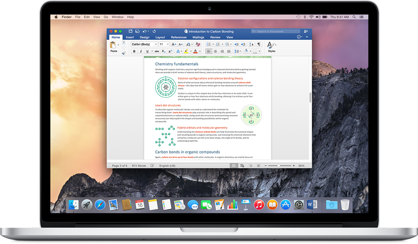 microsoft word full version free download for mac