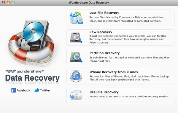 Wondershare data recovery 3.1 for mac keygen