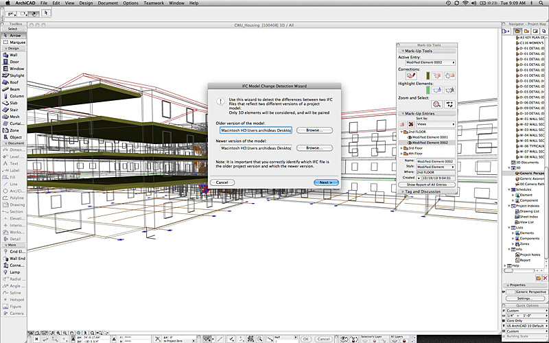 ArchiCAD 20 – Premier BIM solution for architects