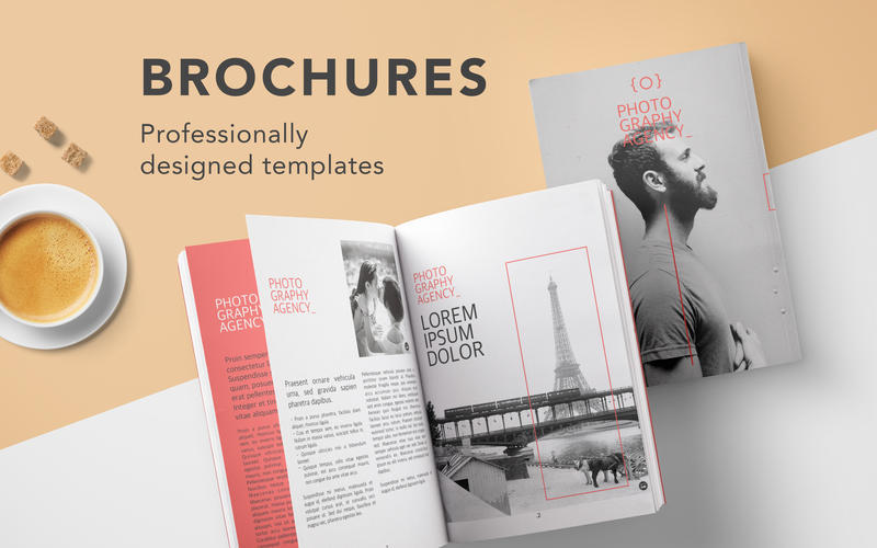 Design brochures templates 2 7 brochure templates for for Brochure template mac