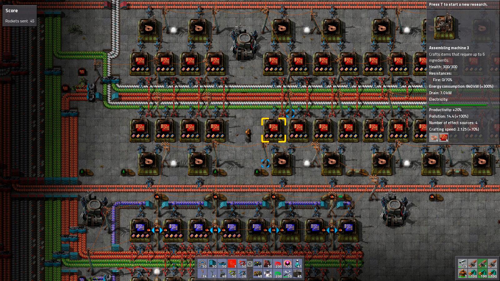 Factorio 0 17 66 | download |AppKed