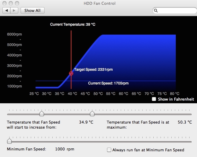 Download Fan speed control driver