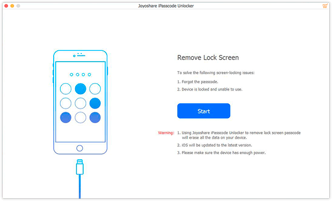 pros and cons of iphone joyoshare ipasscode unlocker mad 17933