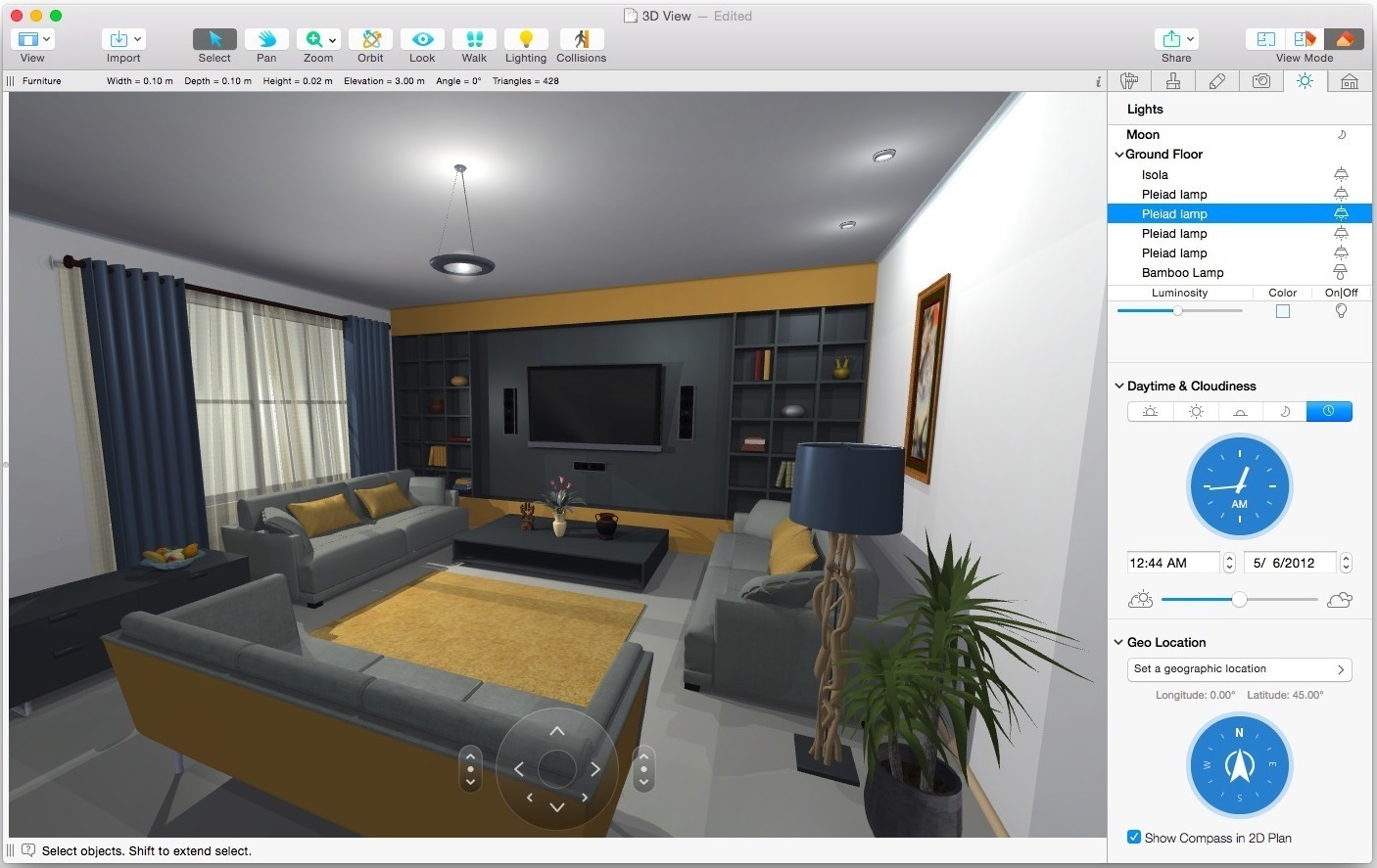 interior design apps for mac interior design apps musthave home
