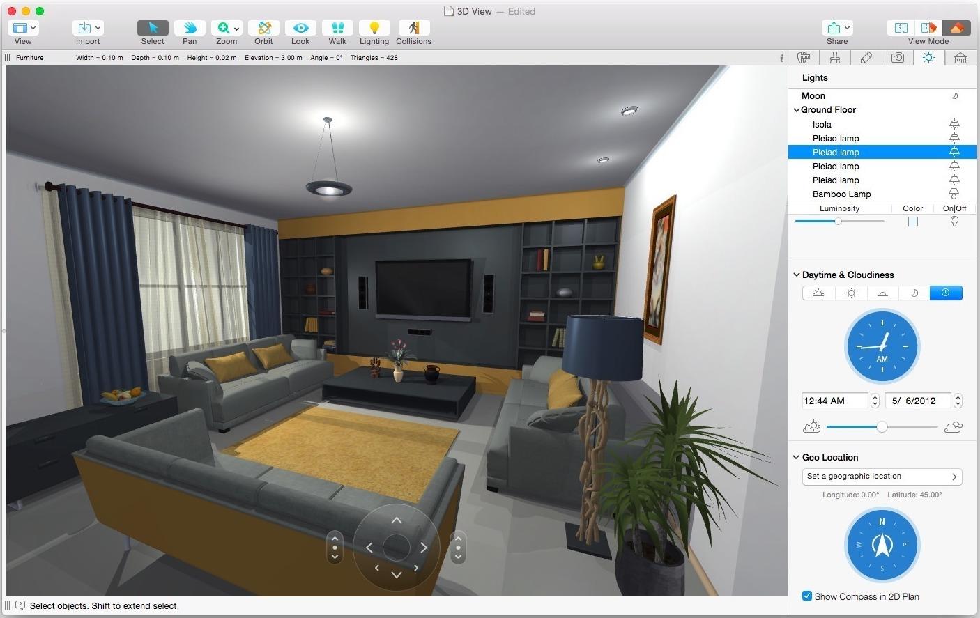 live home 3d 3 3 4 powerful interior design app was live interior
