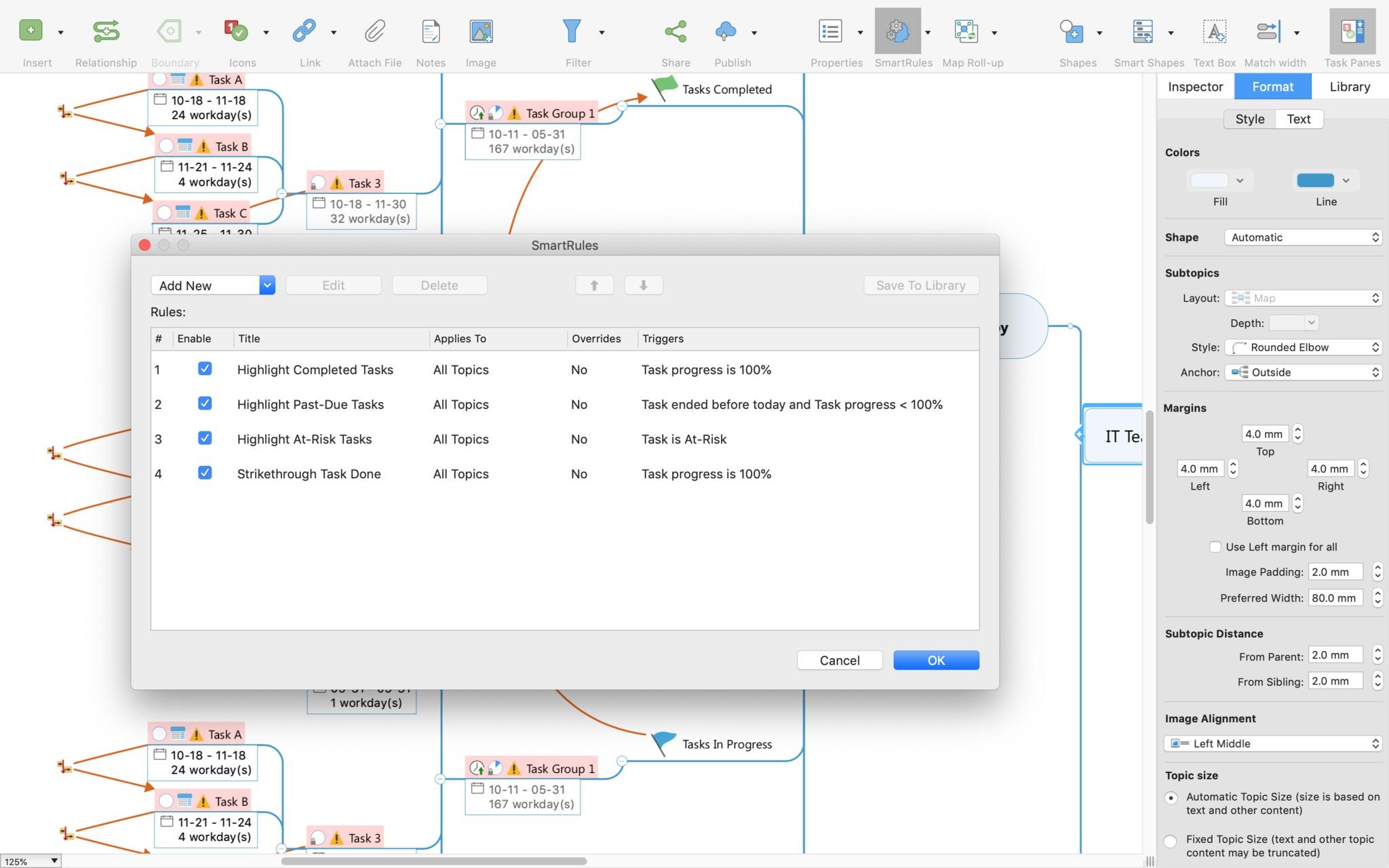mindjet mindmanager 2014 download