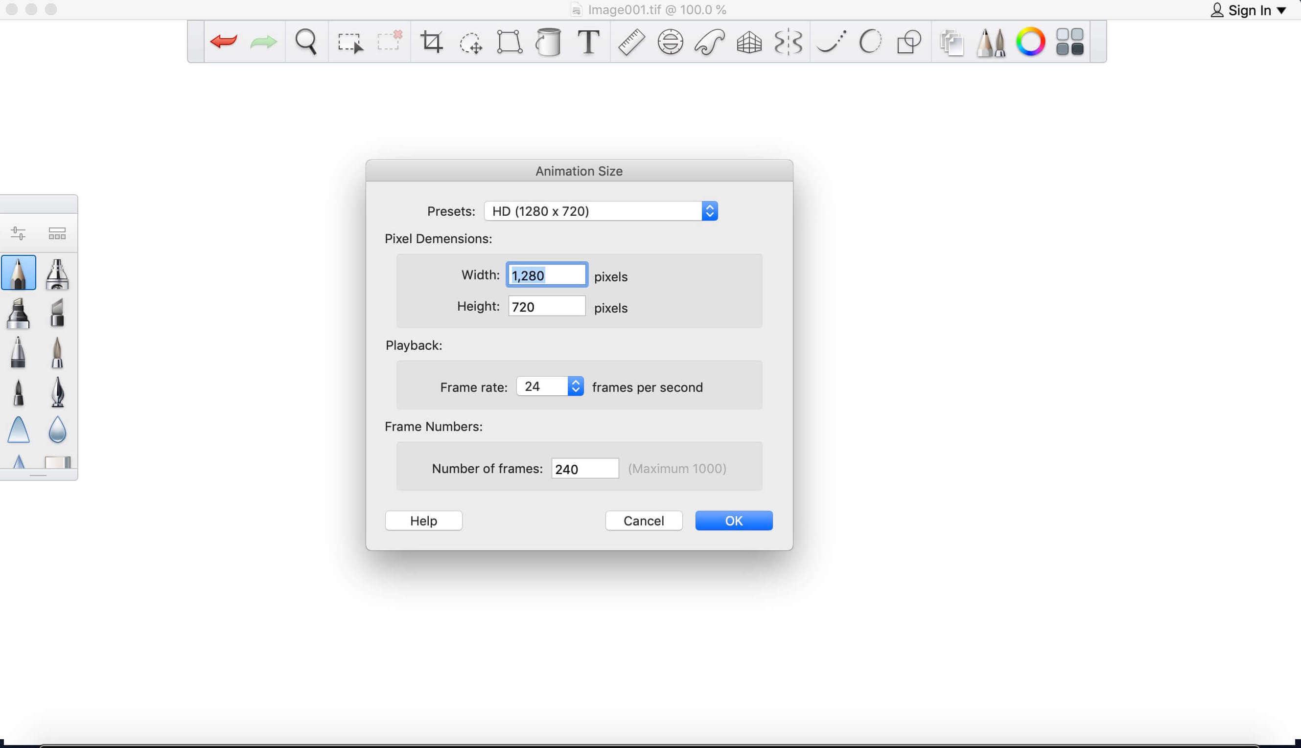 Autodesk Sketchbook Pro 7 For Mac - polaristune's diary