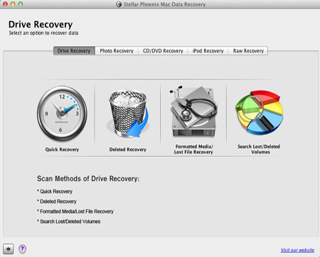 stellar phoenix photo recovery 4.0 keygen torrent