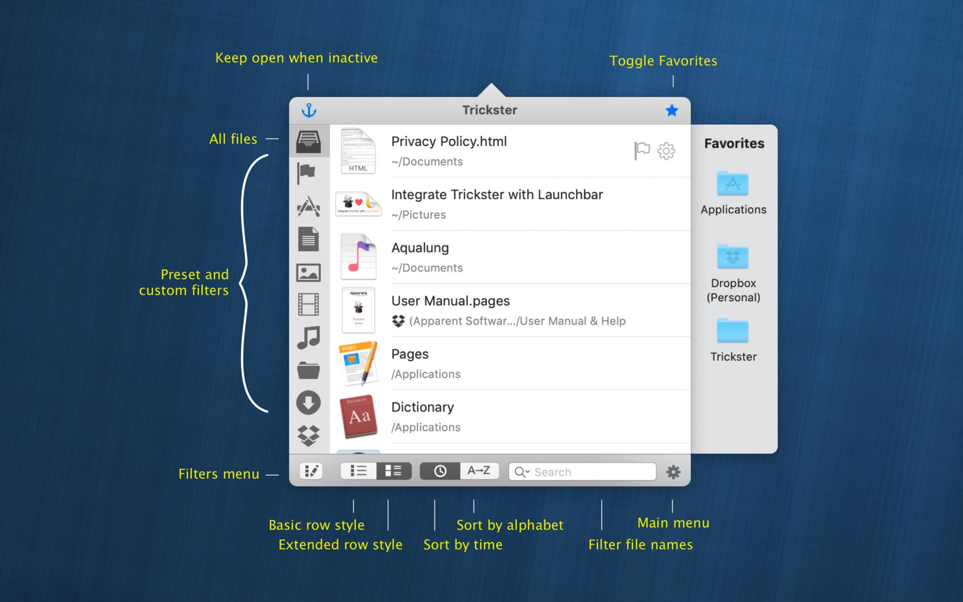 download vmware fusion 10.1.6
